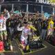 VIDEO: Yellow Magic met Strijbos, Vaessen en Seewer !