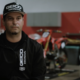 Video: Geico Honda Team Manager over het Coronavirus