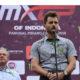 David Luongo over de hete hangijzers in het WK MXGP