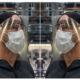 Oakley ontwikkelt beschermend vizier voor gezondheidszorgers!