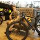 Jago Geerts kiest voor Specialized & S-Bikes!