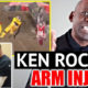 Video: Doctor Explains Ken Roczen arm injury