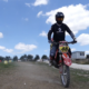 Video: Damon Goyvaerts (FMX4ever) bereid zich voor op het nieuwe seizoen