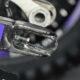 Techniek: de stelbouten van een kettingspanner vervangen
