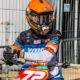 Liam Everts gaat in 2021 verder met eigen team