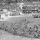Intelligente motorcrossers en hun stommiteiten