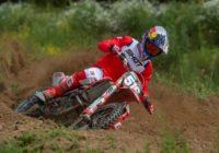 Duell, exclusief Nederlands vertegenwoordiger Shot Race Gear