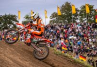 Entry-List MXGP Trentino 2021